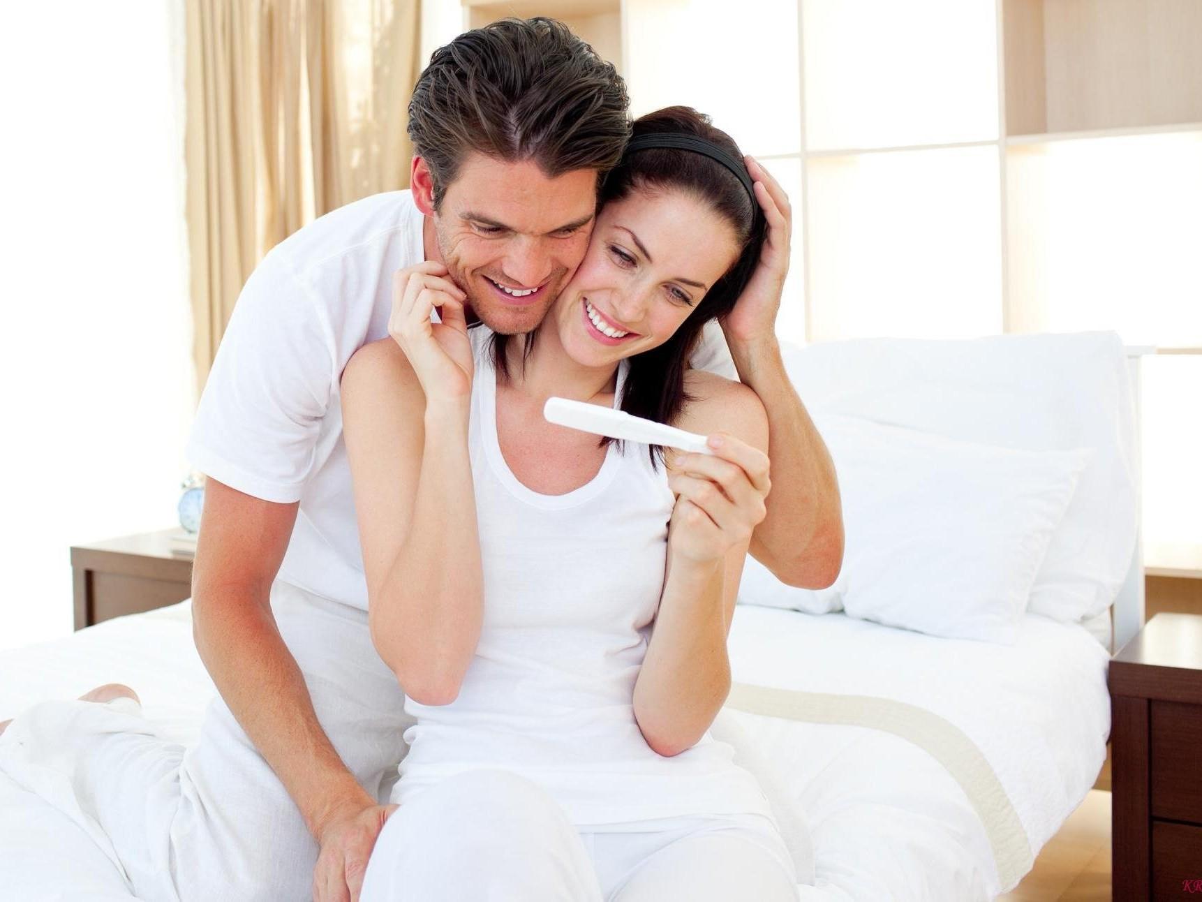 Dating CE inseamna